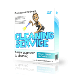 Cleaning Service 3.0