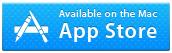 appstore_button