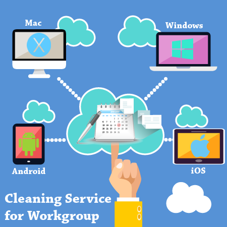 cleaning-service-for-workgroup