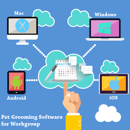 pet-grooming-software-for-workgroup
