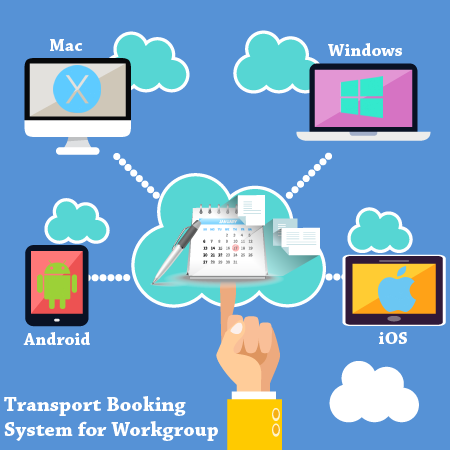 transport-booking-system-for-workgroup
